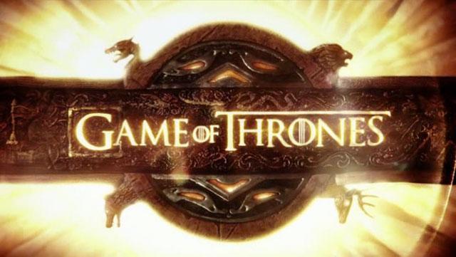 Como cada signo reage em relação às mortes de Game of Thrones