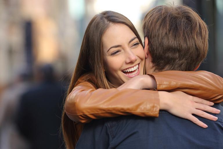 simpatias para trazer a pessoa amada de volta