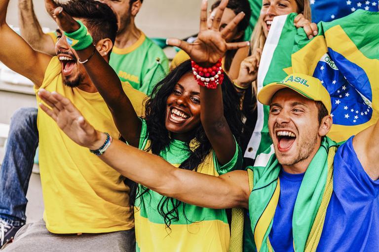 simpatias para o brasil ganhar na copa
