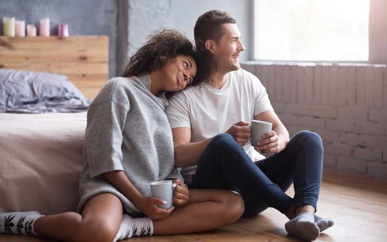 simpatia para conquistar um namorado em 2020