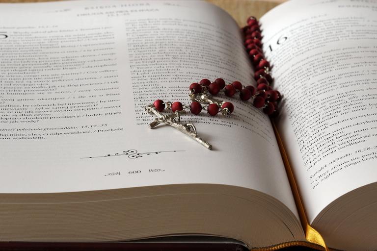 salmo 98 da bíblia