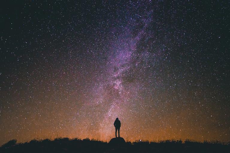 o que é astrocartografia