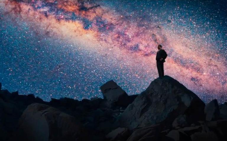 termos da astrologia