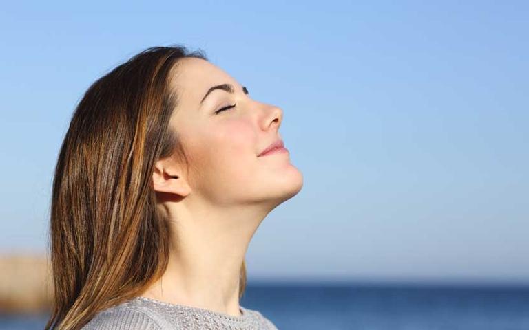 como o mindfulness pode te ajudar