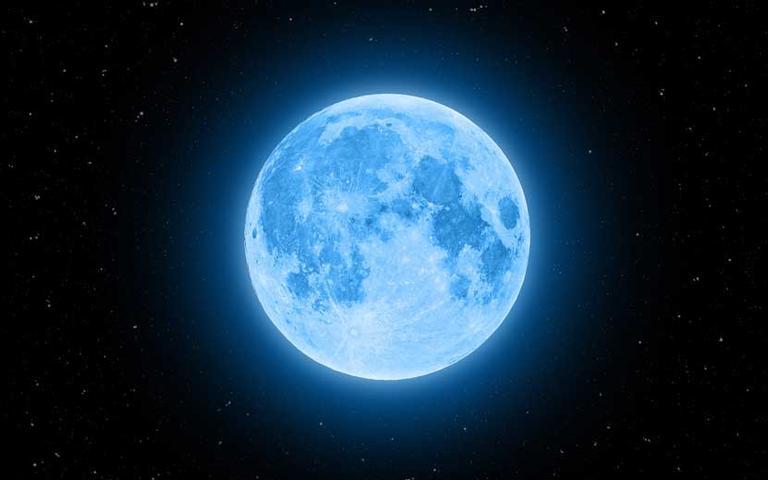 lua fora de curso em 2020