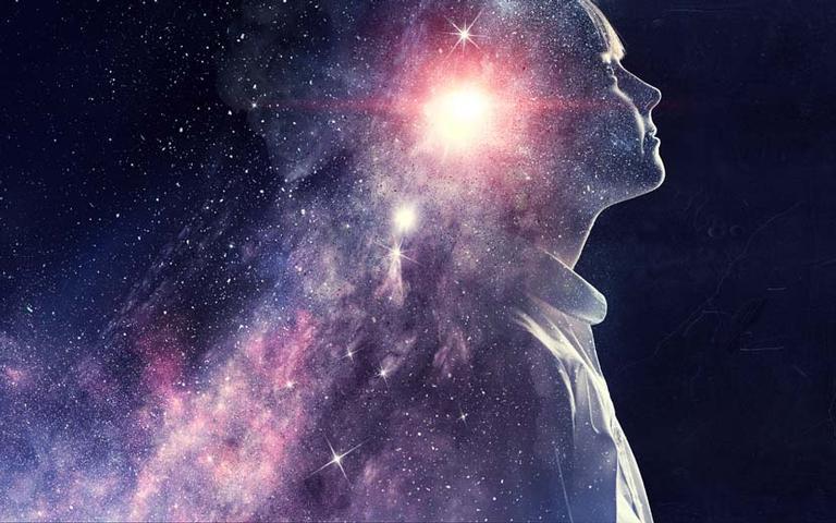 astrologia e autoconhecimento