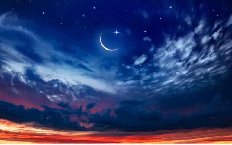 Como a lua de 24 de janeiro te influencia?