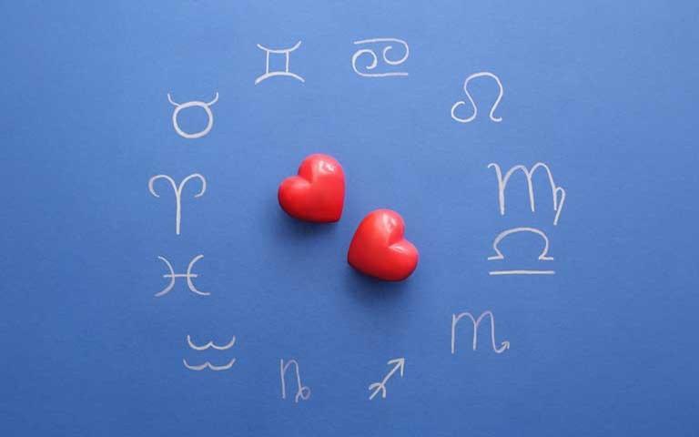 Desvende os segredos do coração com a ajuda da Astrologia