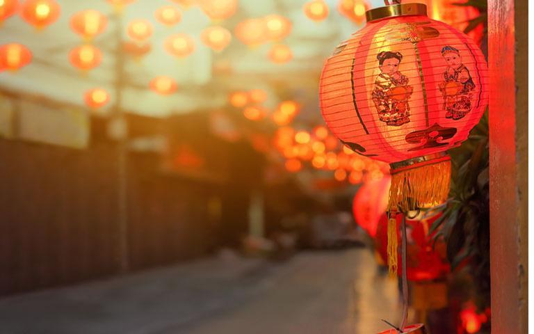 Descubra o recado especial para o seu signo chinês