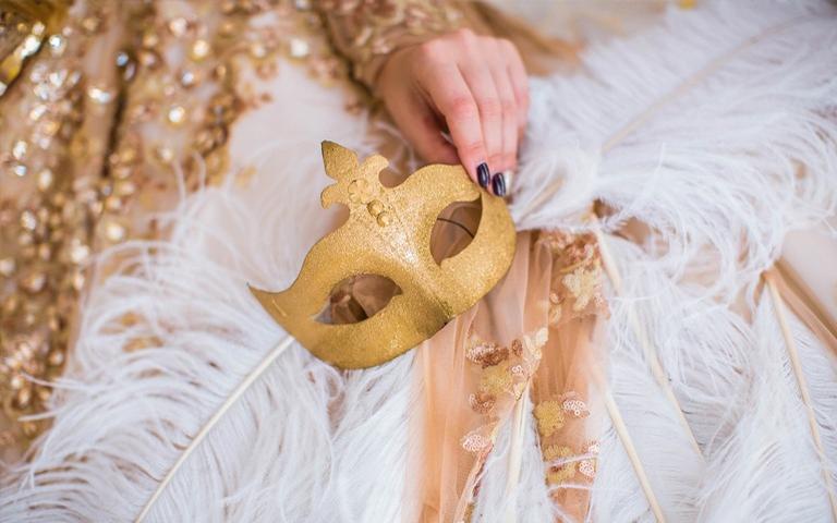 8 rituais infalíveis para proteger o corpo no Carnaval