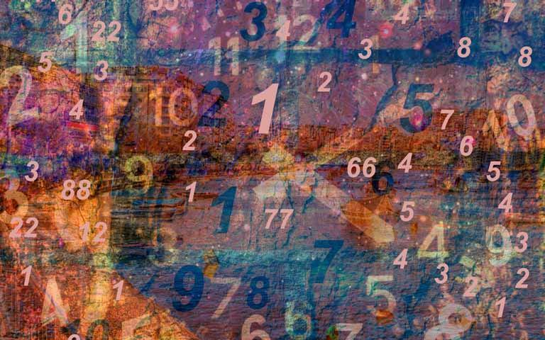 Descubra detalhes sobre suas origens com a numerologia do sobrenome