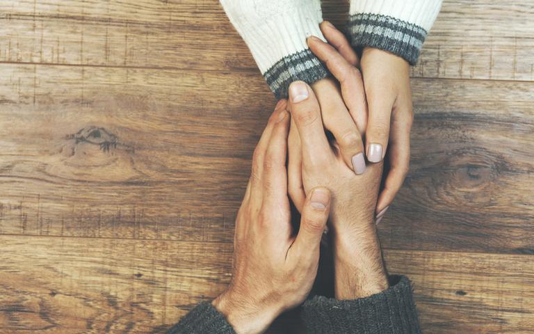 Simpatias de amor para proteger o relacionamento