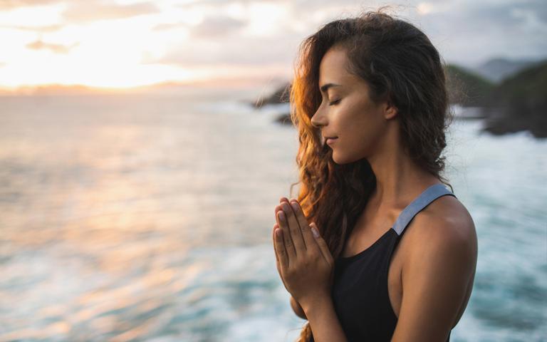 Salmos que vão harmonizar a sua vida