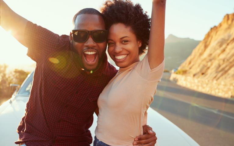 Como os astros interferem no relacionamento