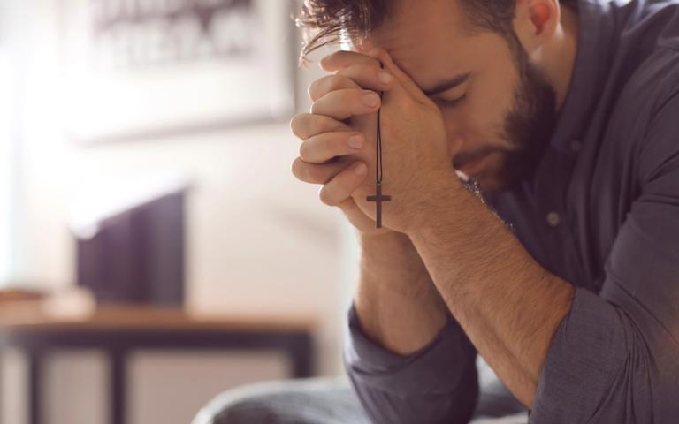 Orações São José
