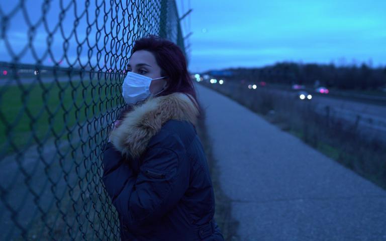 O que a Astrologia diz sobre a pandemia do novo Coronavírus
