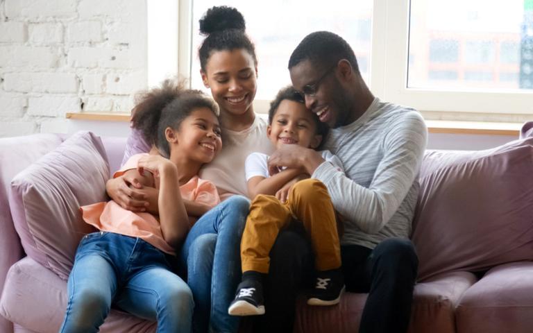 Simpatias podem ajudar a deixar o lar mais sereno para todos