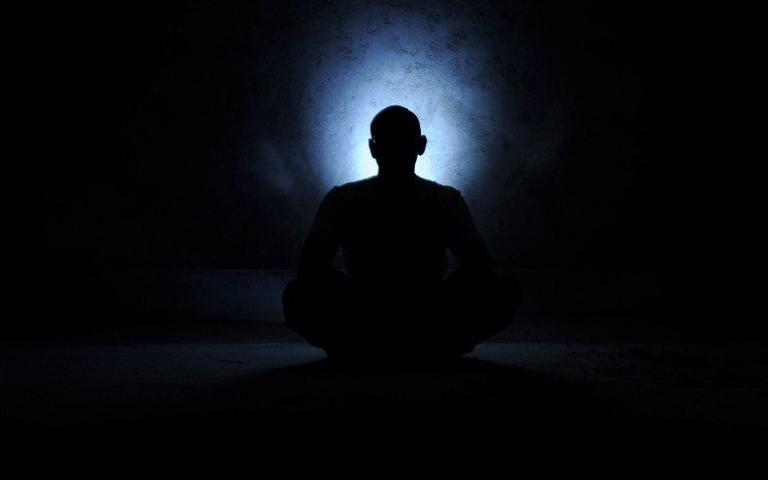 Fortalecendo a aura, você fortalece a imunidade espiritual