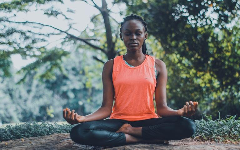 O Mindfulness é capaz de melhorar a qualidade de vida dos seus praticantes