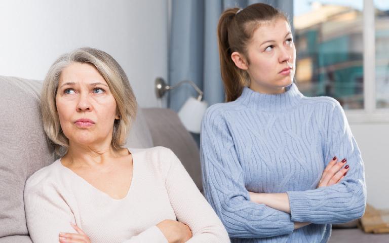 Se sua relação com a sogra não é das melhores, as simpatias podem ajudar
