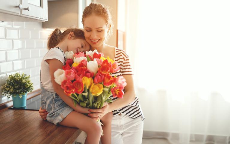 Acerte na surpresa com as dicas de presente de Dia das Mães de cada signo