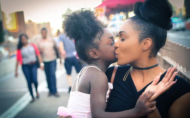 Confira quais são as características da personalidade das mães de cada signo