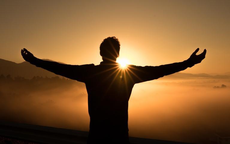 Descubra como trazer a benção para sua vida
