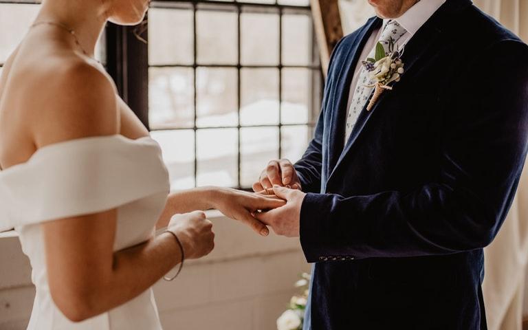 As simpatias para casamento podem te ajudar a realizar esse sonho