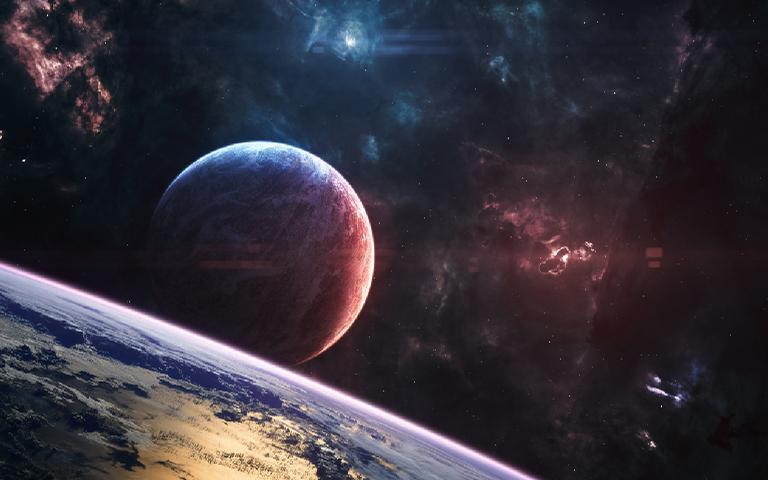 O movimento de retrogradação dos planetas podem afetar diferentes partes da vida