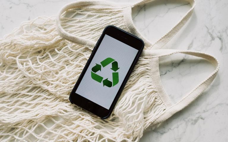Com a filosofia mottainai, podemos diminuir o desperdício e ajudar o meio ambiente