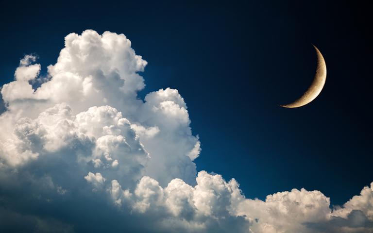 Entenda o que o período de Lua Nova em Gêmeos nos reserva