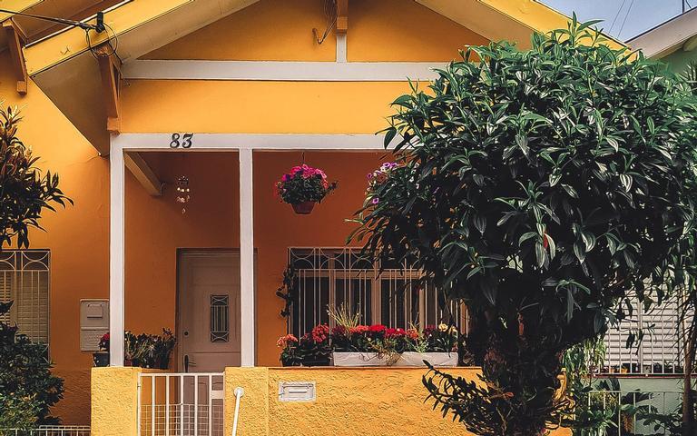 Restaure a harmonia da sua casa através da Numerologia
