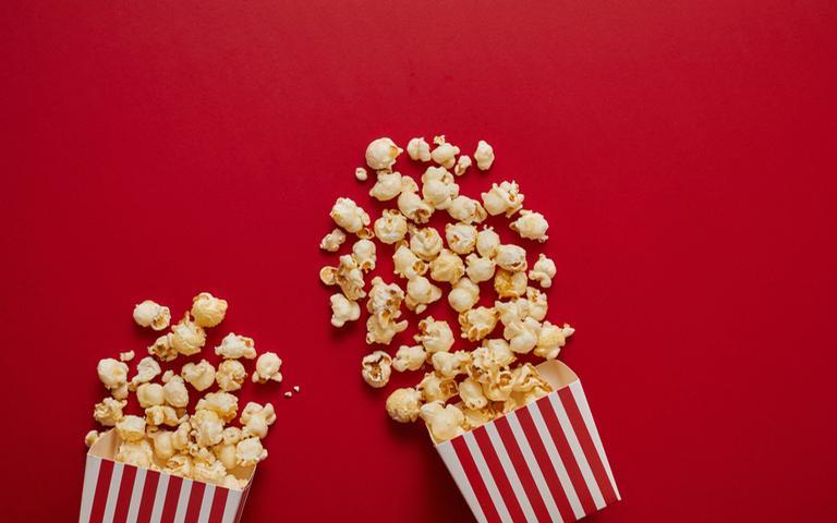 Aproveite o Dia do Cinema Brasileiro assistindo o filme do seu signo