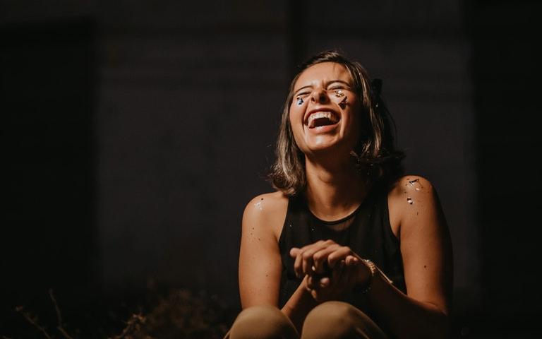 Lidar com as frustrações é um caminho para ser mais feliz