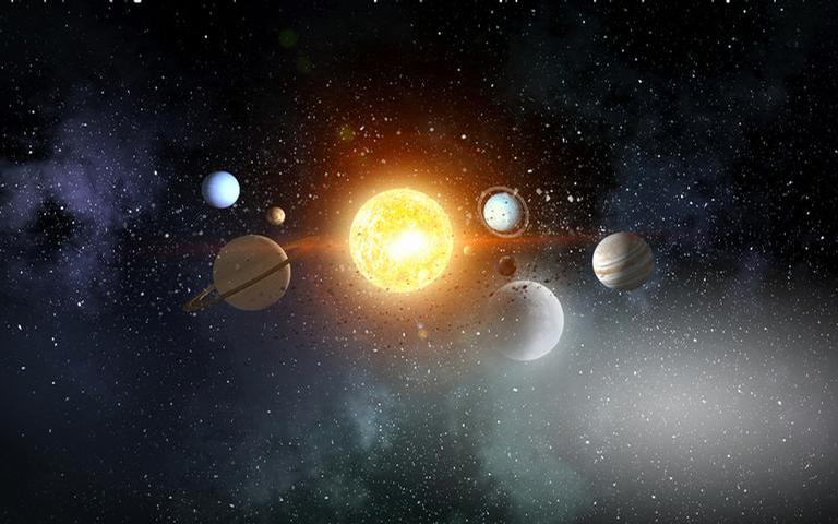 Confira a mensagem dos astros para seu horóscopo