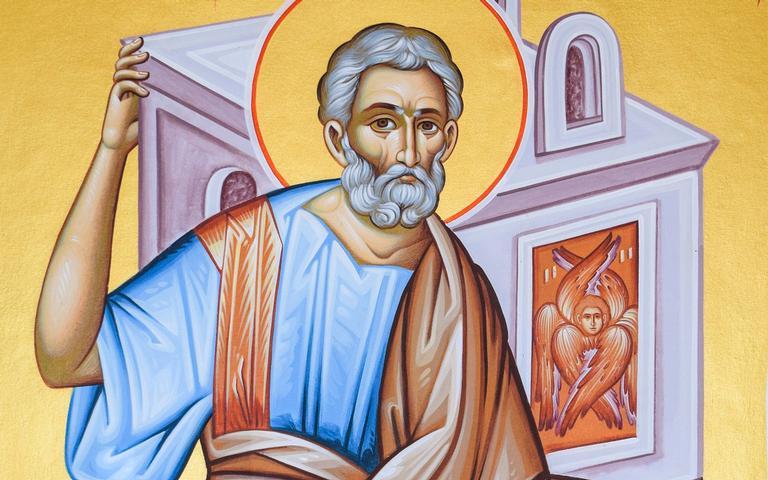 Confira a história, a oração e as simpatias de São Pedro