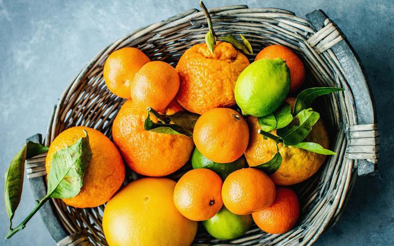 Confira como utilizar os alimentos na saúde e nas simpatias