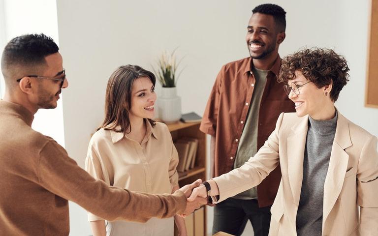 Vênus pode influenciar os clientes da sua empresa