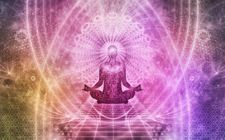 Confira as dicas de como despertar a intuição