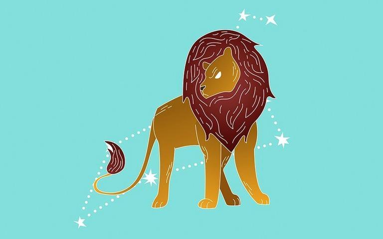 Descubra os 5 principais motivos para amar Leão