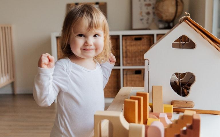 Confira os benefícios dos óleos essenciais para as crianças - Crédito: Tatiana Syrikova/Pexels