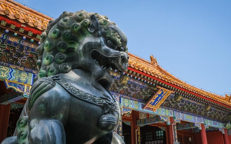 Conheça a sabedoria dos ensinamentos chineses