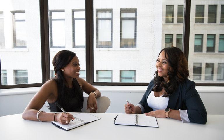Aprenda a estruturar o seu negócio