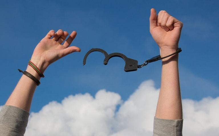 Liberte-se dos comportamentos repetitivos