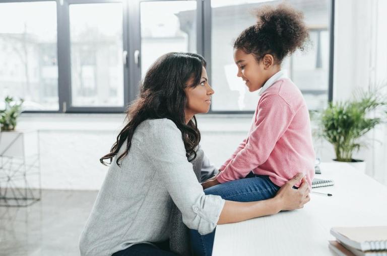 Saiba a importância de se comunicar de forma saudável - Crédito: Shutterstock