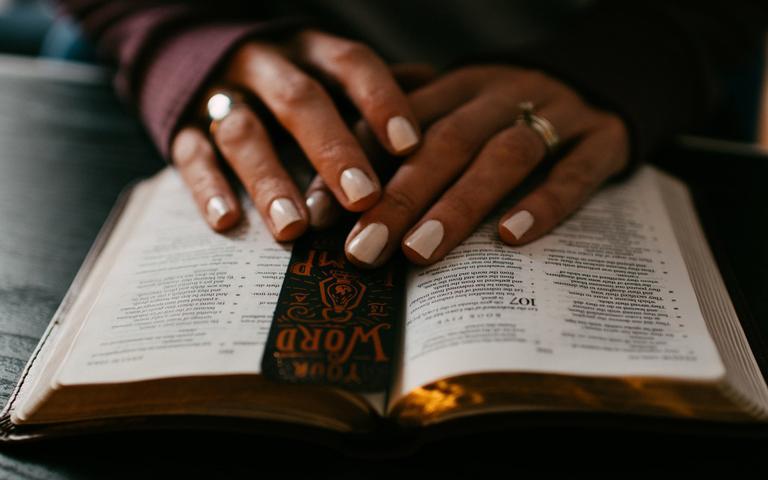 Conheça os Salmos da prosperidade