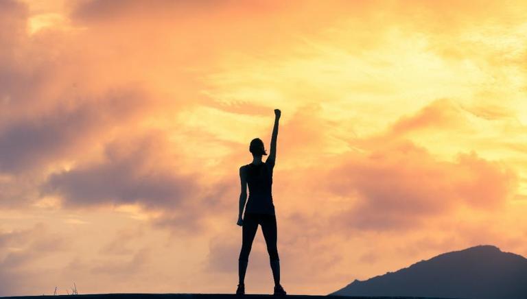 Afirmações poderosas que transformarão sua vida