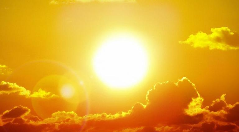 O signo solar te dar dicas sobre a sua vocação e atuação profissional