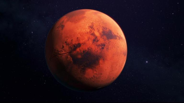 Descubra como o Marte em Áries vai influenciar sua vida nesse momento