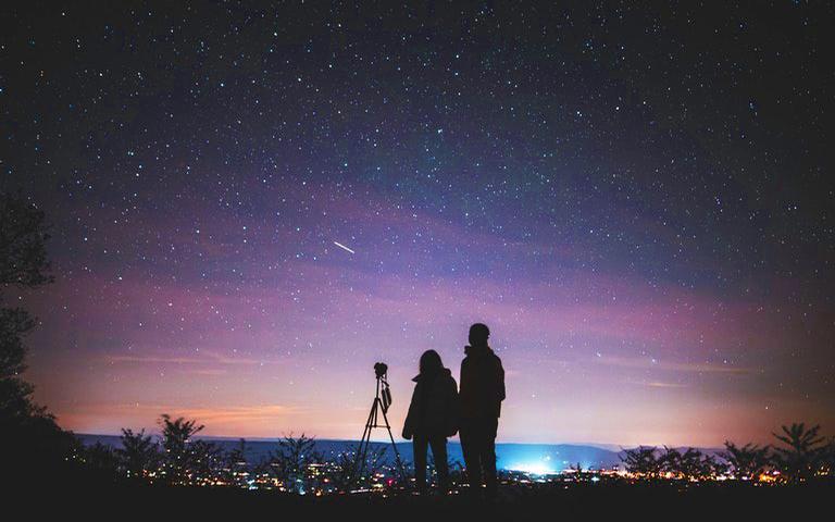 Veja tudo que os astros reservam para você